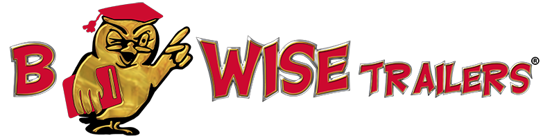 Bwise trailers for sale in AZ