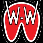 W-W Trailers for sale in AZ